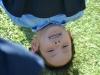 upside-down-4